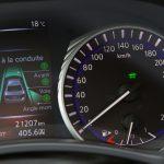 essai-infiniti-q50-s-hybrid-80