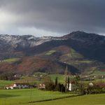 vacances_pays_basque_basse_navarre_roadtrip_13
