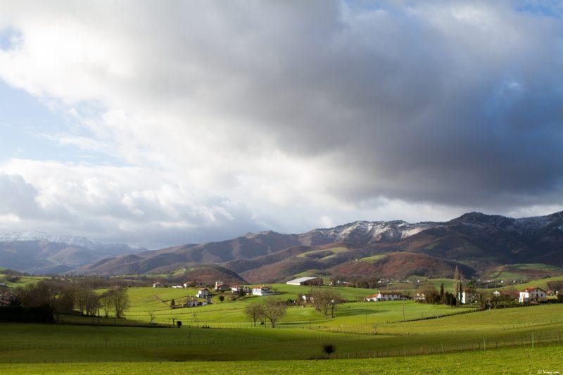 vacances_pays_basque_basse_navarre_roadtrip_14