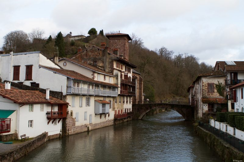 vacances_pays_basque_basse_navarre_roadtrip_21