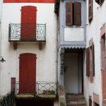 vacances_pays_basque_basse_navarre_roadtrip_23