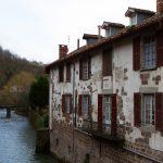 vacances_pays_basque_basse_navarre_roadtrip_26
