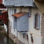 vacances_pays_basque_basse_navarre_roadtrip_28