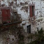 vacances_pays_basque_basse_navarre_roadtrip_29