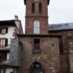 vacances_pays_basque_basse_navarre_roadtrip_31