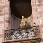 vacances_pays_basque_basse_navarre_roadtrip_34