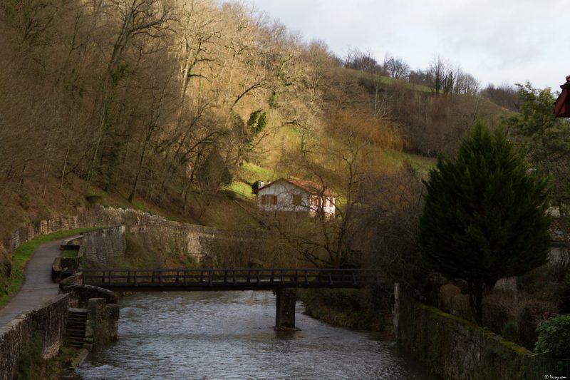 vacances_pays_basque_basse_navarre_roadtrip_35