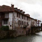 vacances_pays_basque_basse_navarre_roadtrip_36