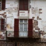 vacances_pays_basque_basse_navarre_roadtrip_37