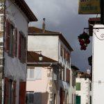 vacances_pays_basque_basse_navarre_roadtrip_4