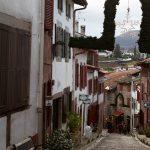 vacances_pays_basque_basse_navarre_roadtrip_40