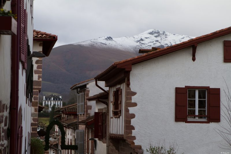 vacances_pays_basque_basse_navarre_roadtrip_43