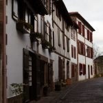 vacances_pays_basque_basse_navarre_roadtrip_44