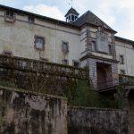 vacances_pays_basque_basse_navarre_roadtrip_48