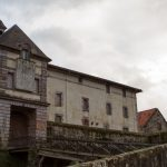 vacances_pays_basque_basse_navarre_roadtrip_49
