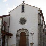 vacances_pays_basque_basse_navarre_roadtrip_6