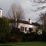 vacances_pays_basque_basse_navarre_roadtrip_7