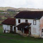 vacances_pays_basque_basse_navarre_roadtrip_8