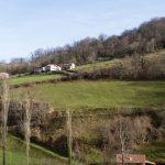 vacances_pays_basque_basse_navarre_sources_bidouze_1