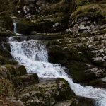 vacances_pays_basque_basse_navarre_sources_bidouze_10