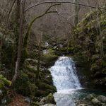 vacances_pays_basque_basse_navarre_sources_bidouze_11