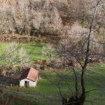 vacances_pays_basque_basse_navarre_sources_bidouze_2