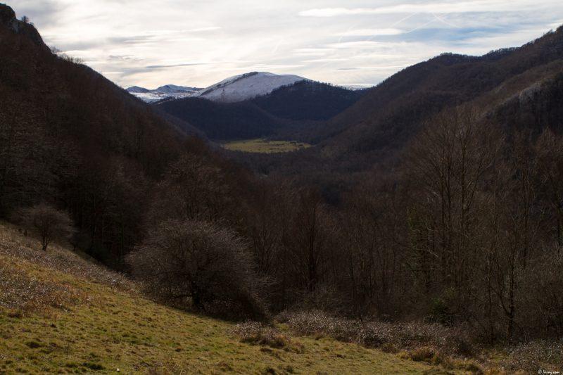 vacances_pays_basque_basse_navarre_sources_bidouze_21