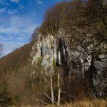vacances_pays_basque_basse_navarre_sources_bidouze_33
