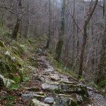 vacances_pays_basque_basse_navarre_sources_bidouze_6