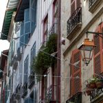 vacances_pays_basque_labourd_bayonne_10