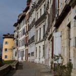 vacances_pays_basque_labourd_bayonne_13