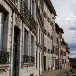 vacances_pays_basque_labourd_bayonne_14