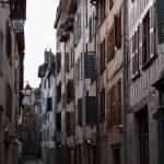 vacances_pays_basque_labourd_bayonne_17