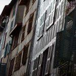 vacances_pays_basque_labourd_bayonne_18
