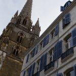 vacances_pays_basque_labourd_bayonne_20