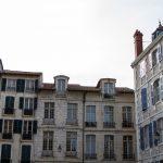 vacances_pays_basque_labourd_bayonne_22