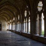 vacances_pays_basque_labourd_bayonne_33