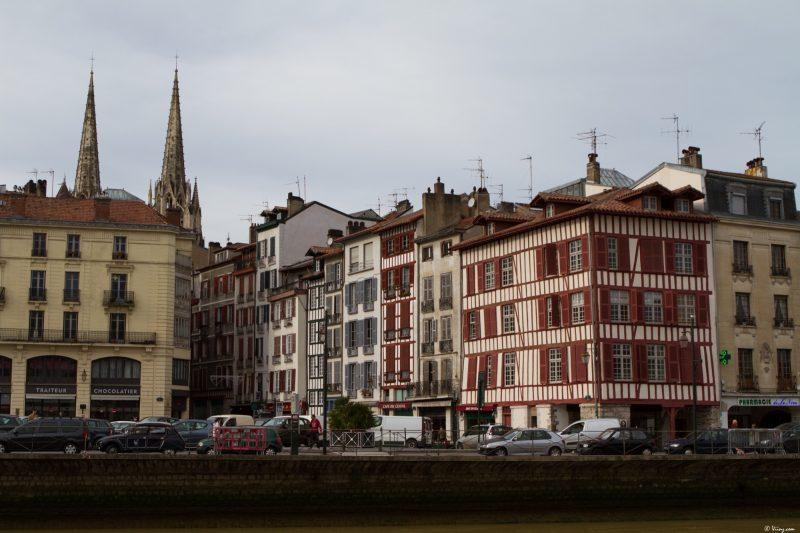 vacances_pays_basque_labourd_bayonne_4