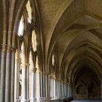 vacances_pays_basque_labourd_bayonne_41