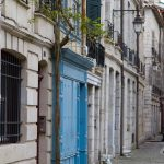 vacances_pays_basque_labourd_bayonne_43