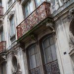 vacances_pays_basque_labourd_bayonne_45