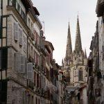 vacances_pays_basque_labourd_bayonne_46