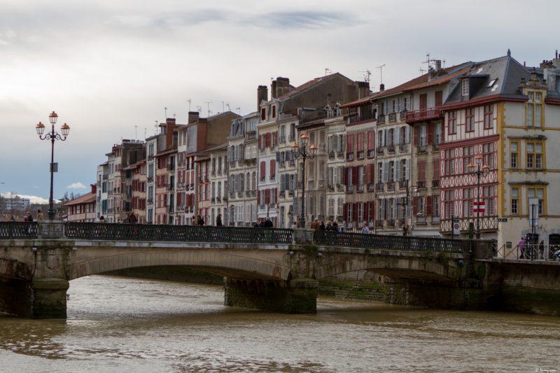 vacances_pays_basque_labourd_bayonne_5