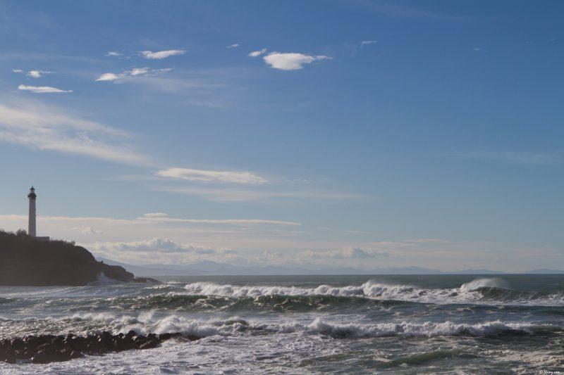 vacances_pays_basque_labourd_bayonne_52