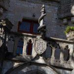 vacances_pays_basque_labourd_domaine_abbadia_1