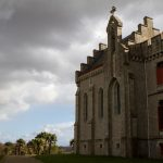vacances_pays_basque_labourd_domaine_abbadia_11