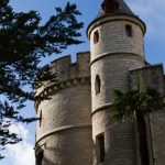vacances_pays_basque_labourd_domaine_abbadia_2