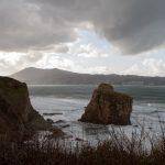 vacances_pays_basque_labourd_domaine_abbadia_30