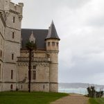 vacances_pays_basque_labourd_domaine_abbadia_9