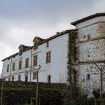 vacances_pays_basque_labourd_espelette_1